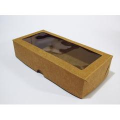 Acetato Transparente 0,25mm Para Capa Encadernação Maquete Embalagem Artesanato Scrapbook Porta Retrato A-4 C/25