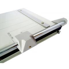 Guilhotina Refiladora Para Papel Scrapbook Foto Artesanato REXR46 A3 46cm