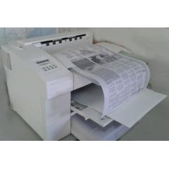 Papel Vegetal Para Fotolito 115gr (660x960mm) c/100 folhas