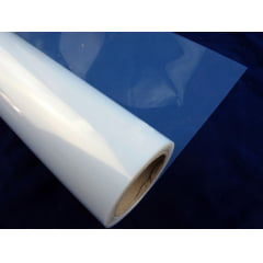 Filme Para Fotolito Policromia Retícula Carimbo Circuito Impresso Azulado para Plotter Jato De Tinta 914mm